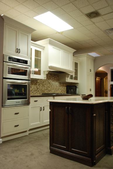 Wholesale Kitchen Cabinet Distributors in Perth Amboy, NJ | 533 ...