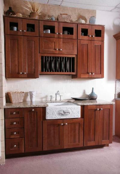 Wholesale Kitchen Cabinet Distributors Inc Perth Amboy New