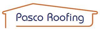 Pasco Roofing · Add Photo Add Photo