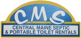 Central Maine Septic U0026 Portable Toilets