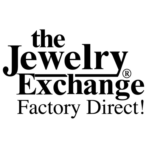 Jewelry Exchange in Tampa FL