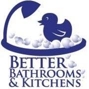 Better Bathrooms And Kitchen in Salem, VA | 30 W Main St, Salem, VA