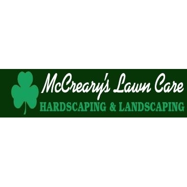 mccrearys budget lawn care 1499 center rd monaca pa