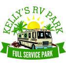 Kelly Rv Park In White Springs FL