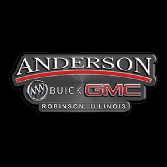 Anderson Buick GMC in Cockeysville, MD | A Baltimore