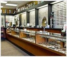 Specs For Less >> Specs For Less 1 State Route 35 Keyport Nj
