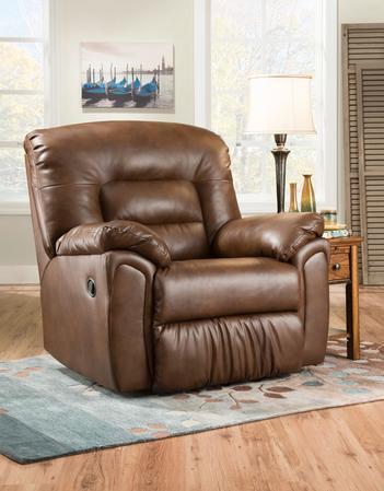China Towne Furniture And Mattress