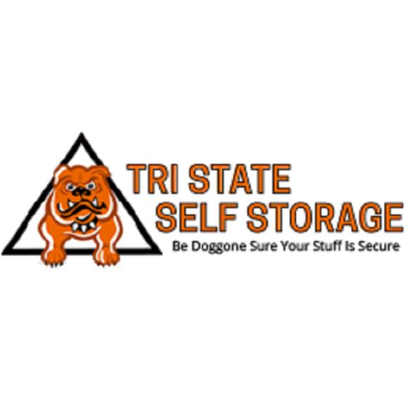 Tri State Self Storage