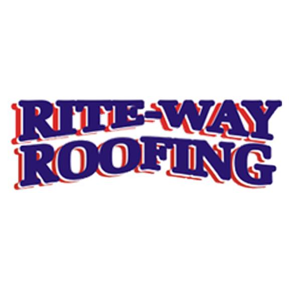 Superb Rite Way Roofing