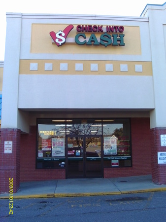 Addiction to payday loans photo 8