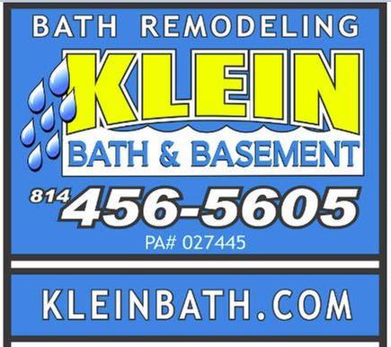 Klein Bat Bath Systems Pa027445