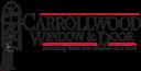 Superieur Carrollwood Window And Door