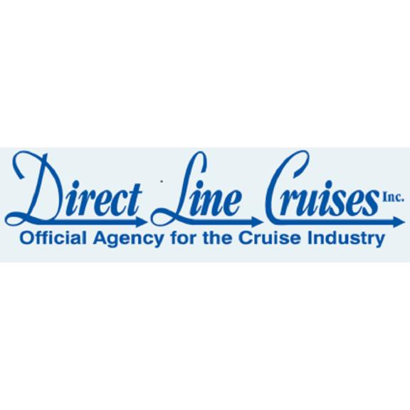 Direct Line Cruises Inc