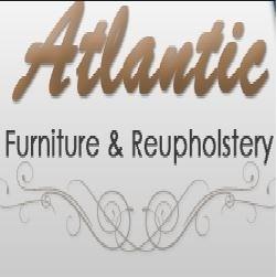 Atlantic Furniture U0026 Reupholstery