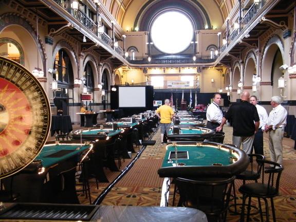 Craps king casino account card credit holder gambling merchant