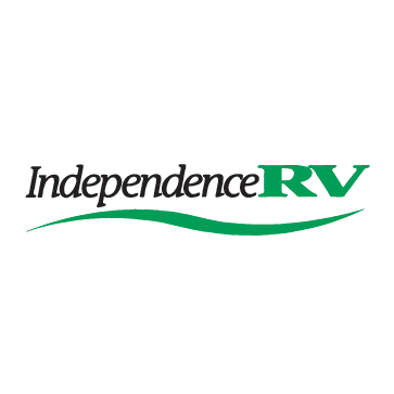 Independence Rv Sales U0026 Svc