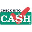 Australian quick cash loans image 6