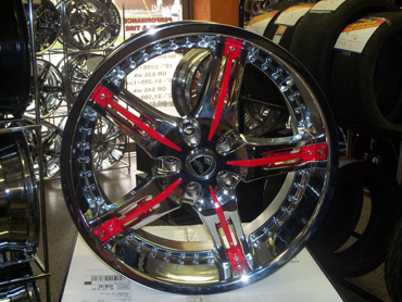 Rimtyme Custom Wheels Tires Sales Lease 3171 Hillsborough Rd