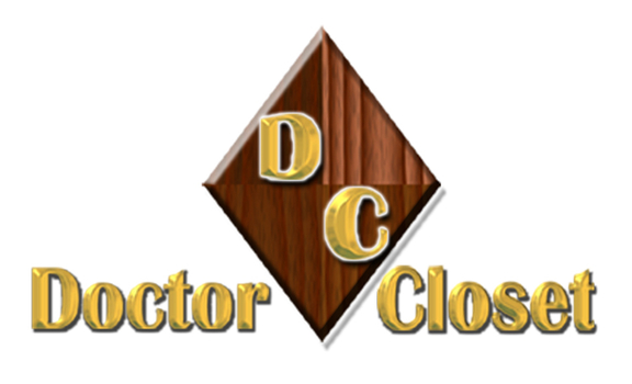 Doctor Closet Of Miami