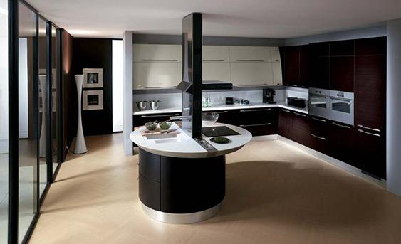 Ambiente Modern Furniture
