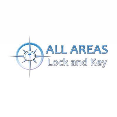Minneapolis lock and key