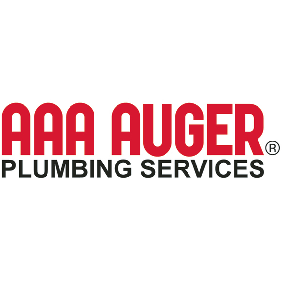 specials aaa coupons electrical heating cleaning drain conditioning plumbing and coupon air