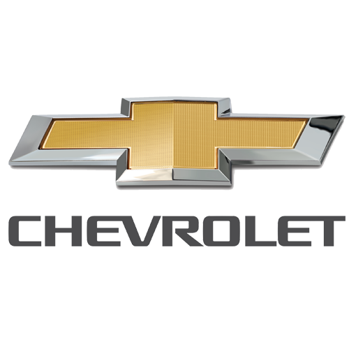 Marvelous Taylor Chevrolet