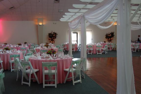 Premier event rentals in frederick md 7311 grove rd ste a premier event rentals junglespirit Choice Image