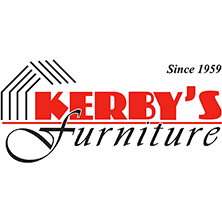 Kerbyu0027s Furniture