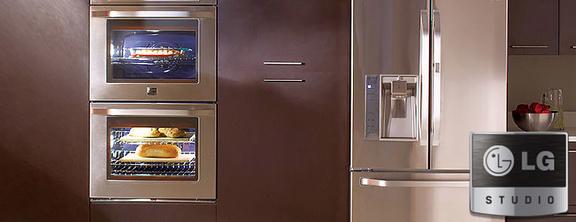 Derby Appliances New Brunswick in New Brunswick, NJ | 401 Jersey Ave ...
