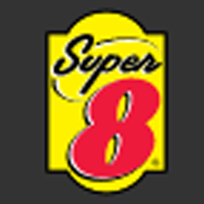 super 8 motel in mattoon, il | 205 mcfall rd, mattoon, il