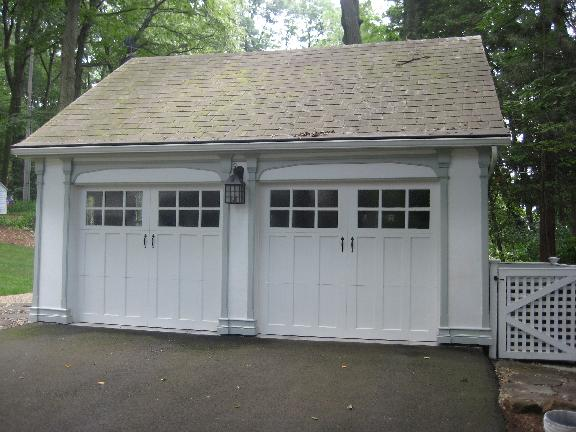 Ordinaire Morris County Overhead Door Co