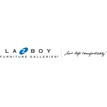 La Z Boy Furniture Galleries 5130 N Us Highway 89 Flagstaff Az