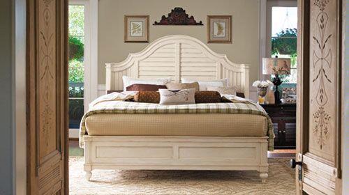 Hank S Fine Furniture 6320 N Davis Hwy Pensacola Fl