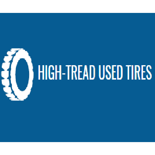 Used Tires Tampa >> High Tread Used Tires 4935 N 40th St Tampa Fl