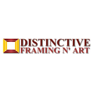 Distinctive Framing N Art in Santa Barbara, CA   1333 State St ...