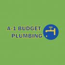 A 1 Budget Plumbing