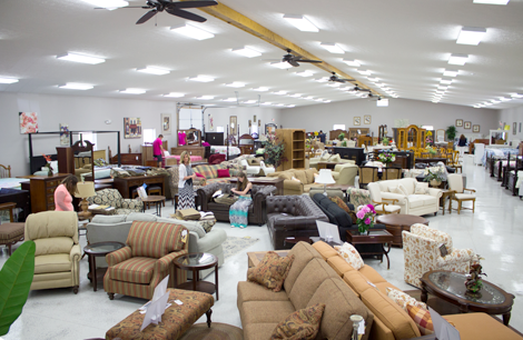 Ramsey Furniture U0026 Mattress