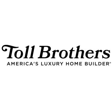 Toll Brothers New Jersey Design Studio 200 Menlo Park Drive