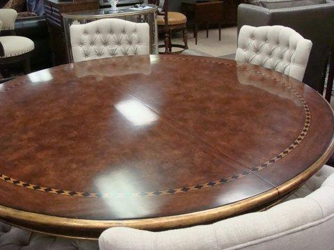Amazing Colony Furniture With Furniture Store On Jimmy Carter Blvd Ga