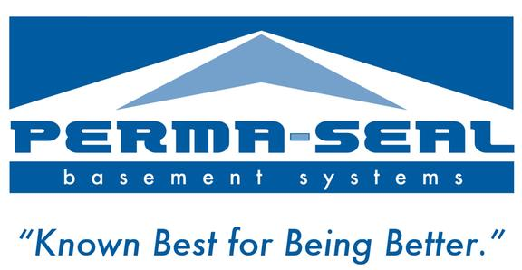 Perma Seal Basement Systems