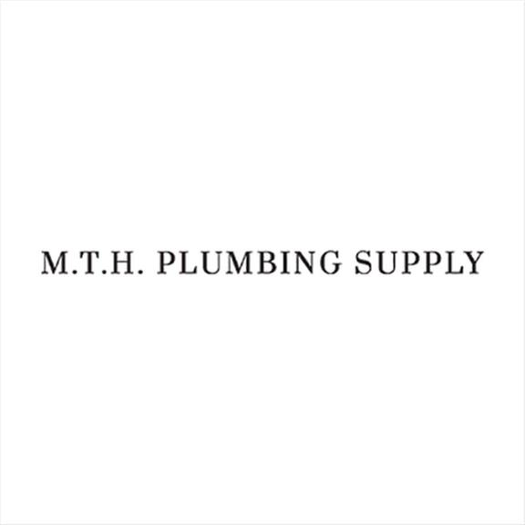 Mth Plumbing - 1717 Mccullough Blvd, Tupelo, MS
