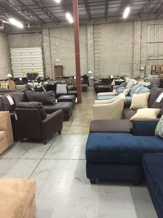 American Freight Furniture And Mattress 4707 Roberts Rd Columbus Oh