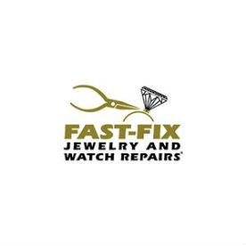 Fast Fix Jewelry Watch Repairs Barton Creek Square Mall
