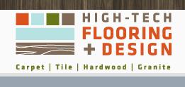 High Tech Flooring Design 2510 Rutland Dr Austin Tx