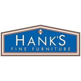 Hanku0027s Fine Furniture