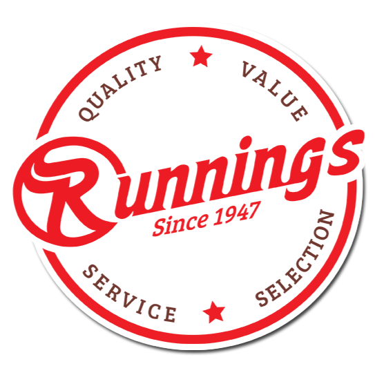 runnings 1806 north merrill avenue glendive mt superpages