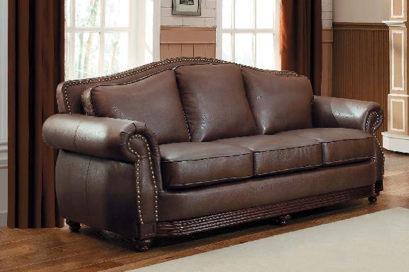 Jb S Furniture