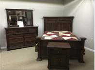 Superieur Martinu0027s Amish Furniture