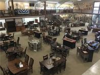 Martinu0027s Amish Furniture